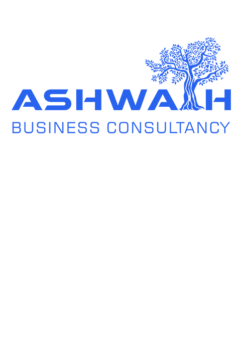 creative-logo-design-branding-erode-coimbatore-poogle-media-mumbai