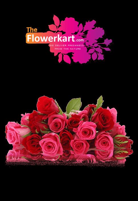 Flowerkart - LOGO DESIGN PORTFOLIO