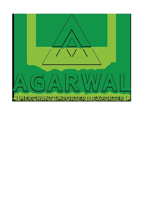 Agarwal Logo Design - LOGO DESIGN PORTFOLIO