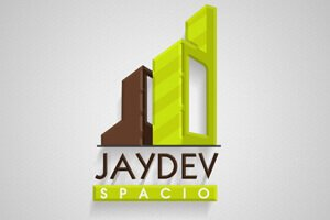 Jaydev - LOGO DESIGN WORK