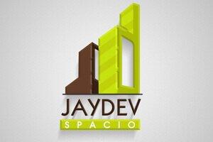 Jaydev - LOGO DESIGN PORTFOLIO