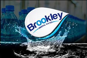 Brookley Logo Design - LOGO DESIGN PORTFOLIO