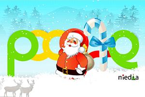 Christmas - Doodle Design Work