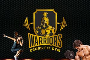 goldwarrior-Gym-Fitness-Logo-bg-creative-design-wallpaper-poogle-media-coimbatore-dubai-banglore
