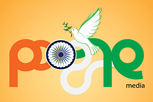 Independence Day - Doodle Design Work