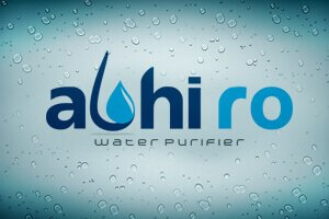 Abhiro Logo Design - LOGO DESIGN WORK