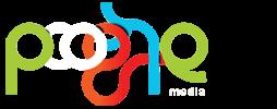 Poogle logo